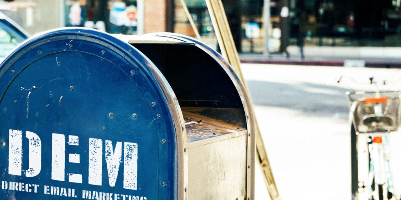 La banca dati è fondamentale  La tua è curata? – Sistemi Uno