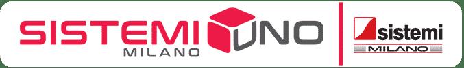 Sistemi Uno Milano